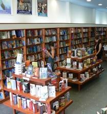 Movimento em prol dos escritores brasileiros desconhecidos