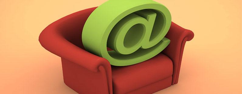 e-mail marketing, poderosa arma