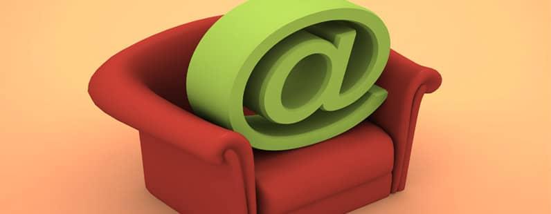 E-mail marketing: poderosa arma para escritores