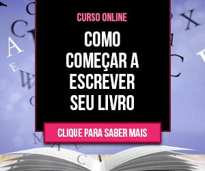 www.escrevaseulivro.com.br