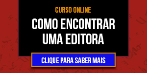Como encontrar uma editora - Curso online