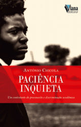 paciencia-inquieta-antonio-chicola