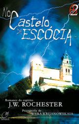 rochester_2_castelo